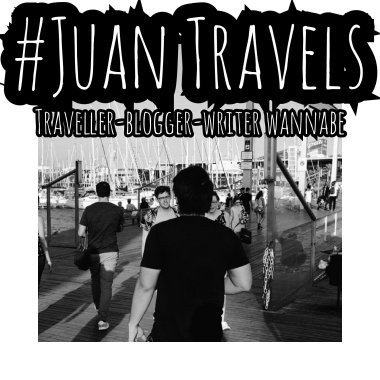 juan travels blog